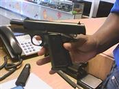 PARA ORDNANCE Pistol P12-45 STEEL FRAME